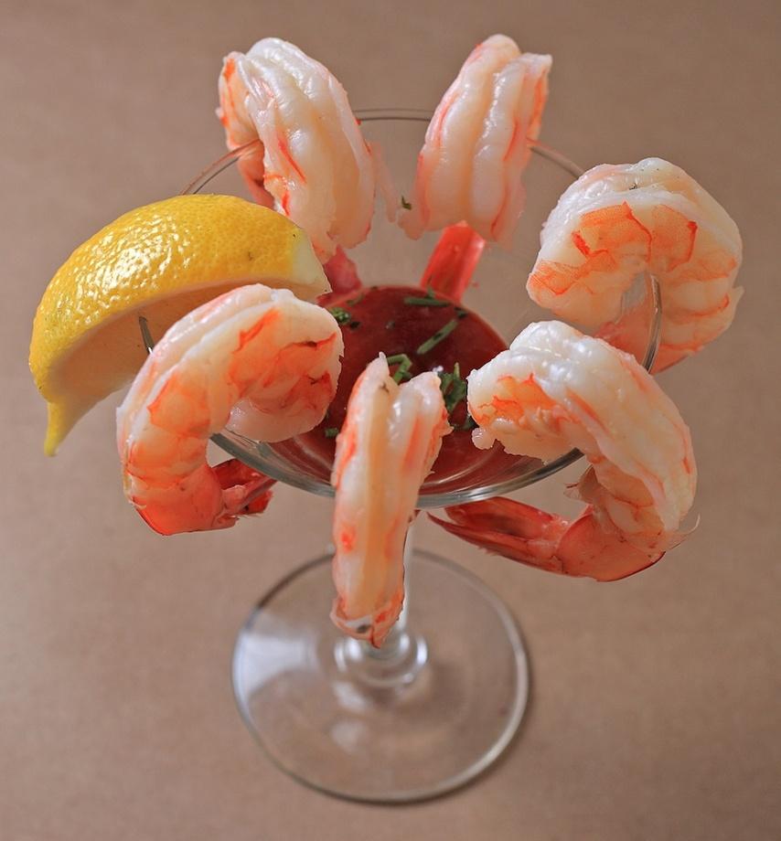 Shrimp-Cocktail-001-1