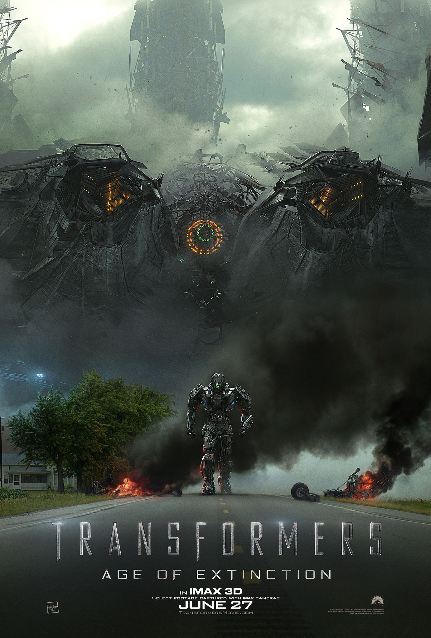 Transformers-4-IMAX-poster_1394643320