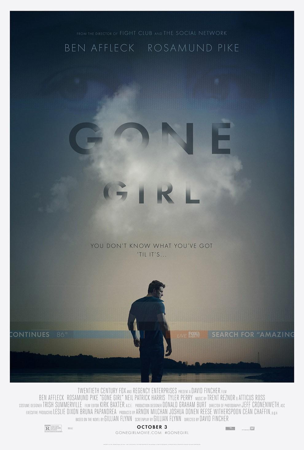 gone_girl_ver2_xlg