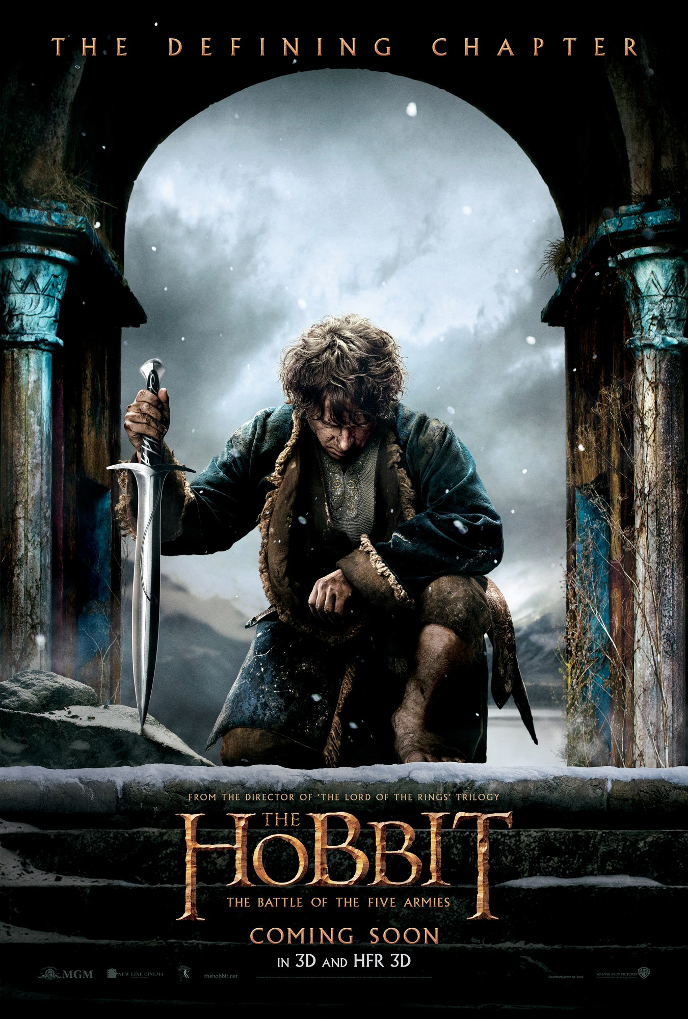 hobbit_the_battle_of_the_five_armies_ver2_xxlg