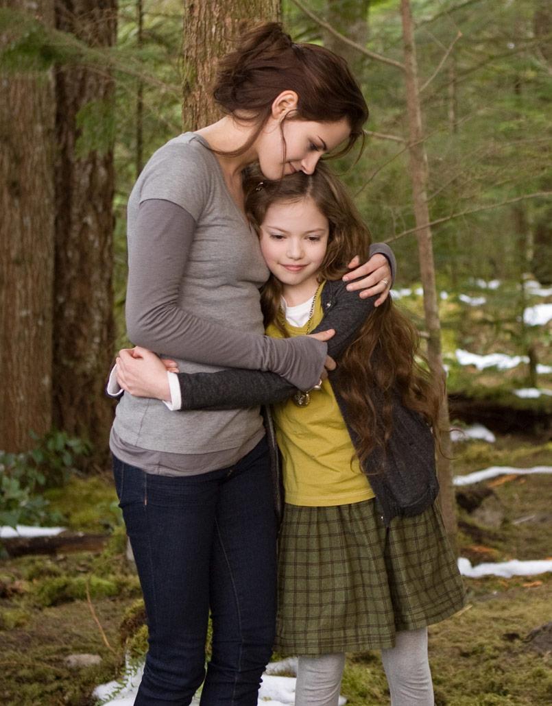 Bella_Swan_daughter_Renesmee_Cullen