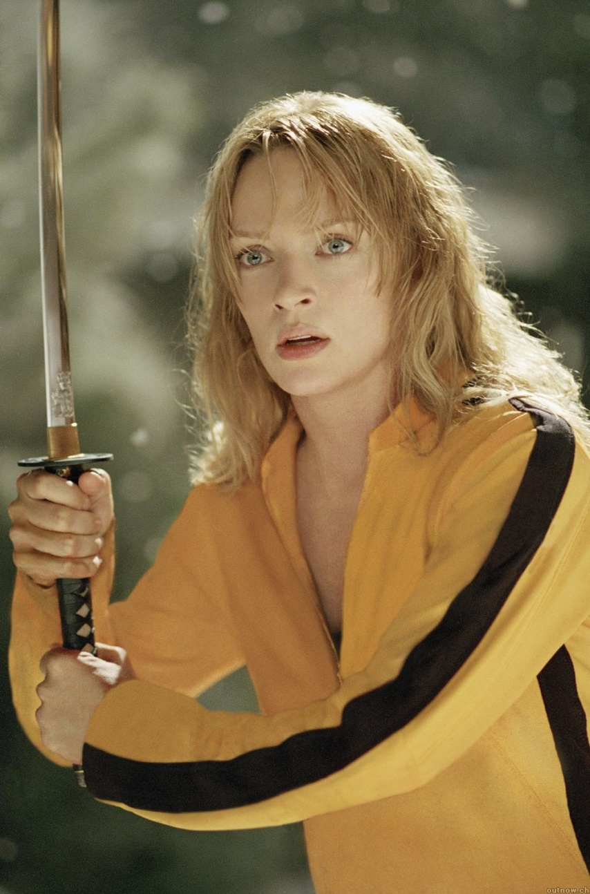 Kill-Bill-Vol--1-uma-thurman-263932_924_1400
