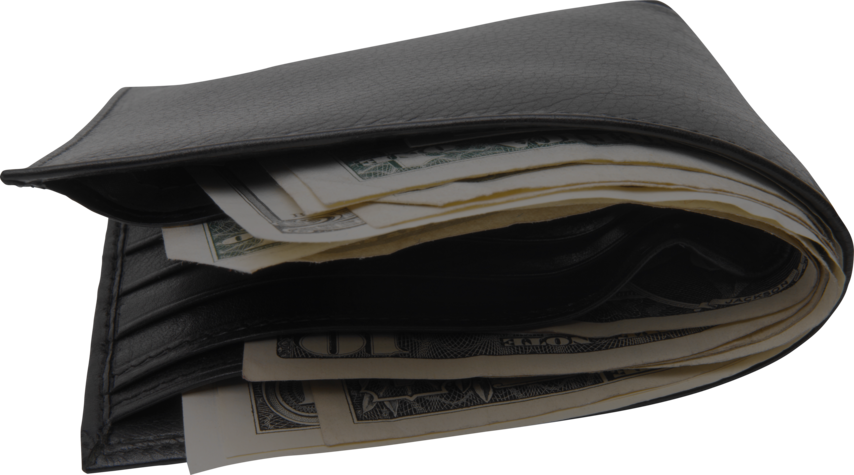 wallet_PNG7505