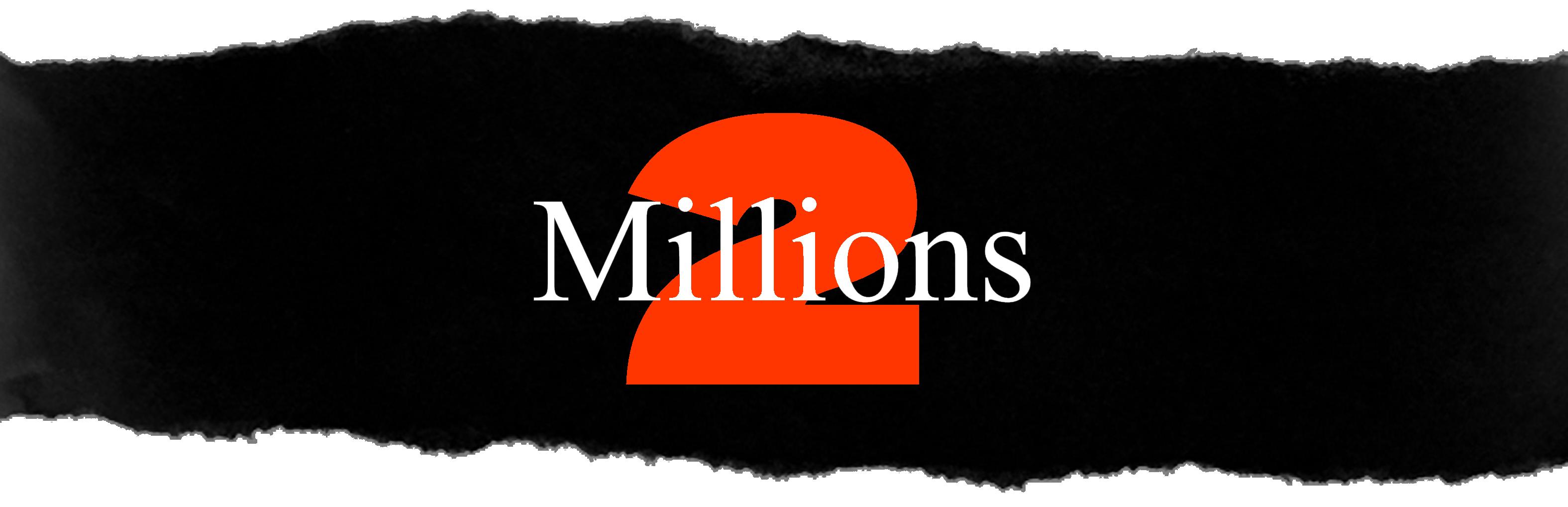 millions222